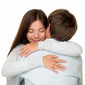519a06ed6e7bea Je suis médium et je travaille avec les tarots pour vous donner des  prédictions de qualité gratuites sur l avenir de votre couple, sur les  questions ...