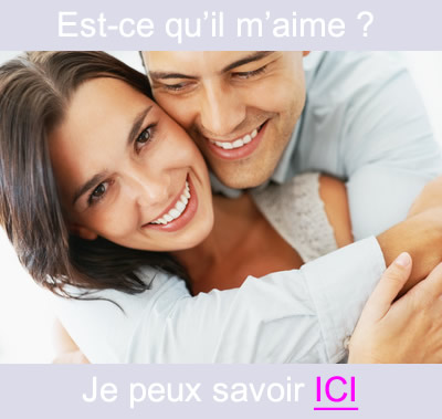 Voyante-amour-gratuite.fr   Votre voyance sentimentale gratuitement 1a49468e8bdc