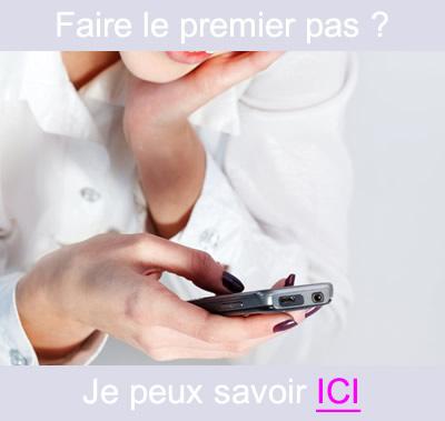d096168e228221 Destin Amour Gratuit   Voyante-amour-gratuite.fr