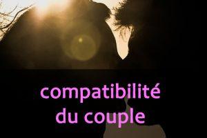 compatibilite-du-couple